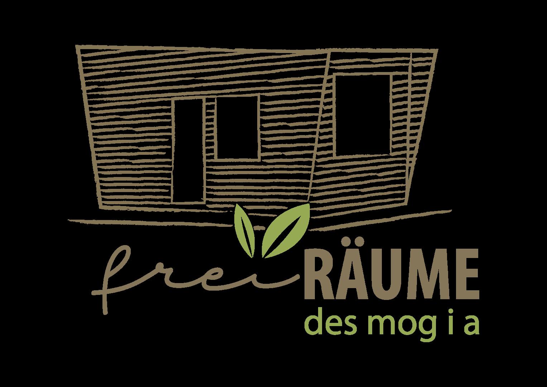 freiRAUM Tiny House Logo