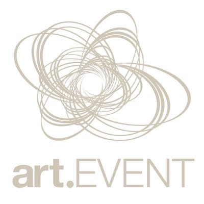 Logo art.Event