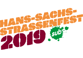 Logo HSSF