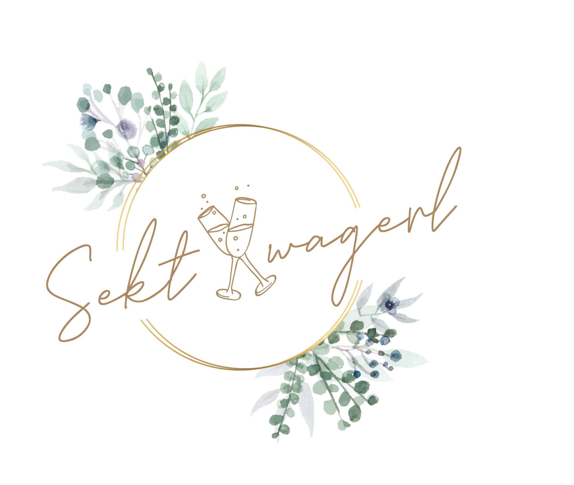 Logo Sektwagerl