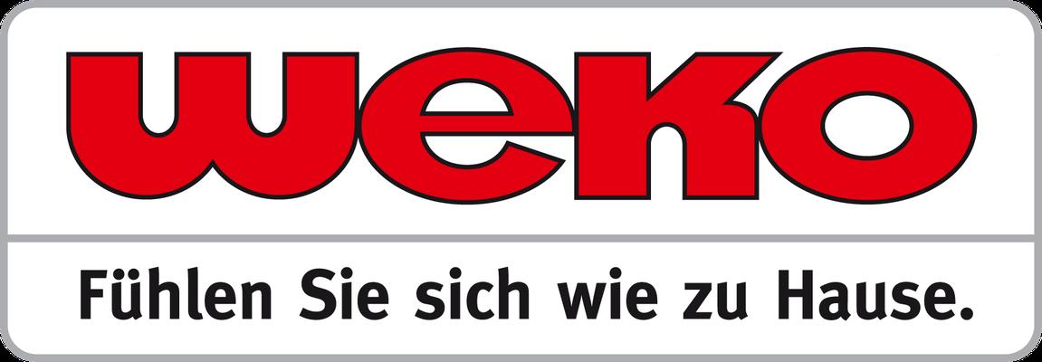 Logo Weko