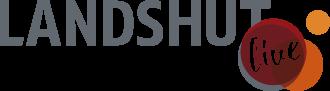 Logo Landshut Live